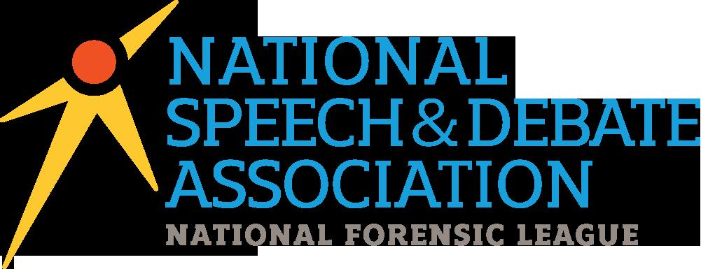 NSDA-Logo-RGB